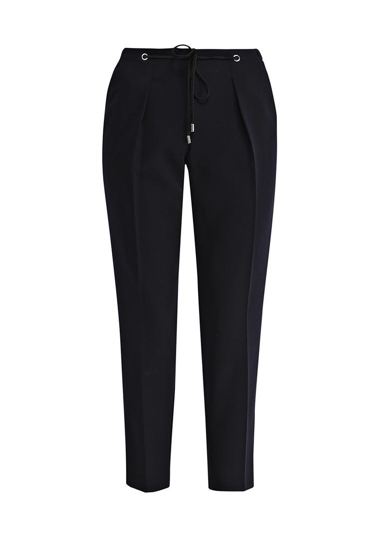 Женские зауженные брюки Dorothy Perkins (Дороти Перкинс) 66872330