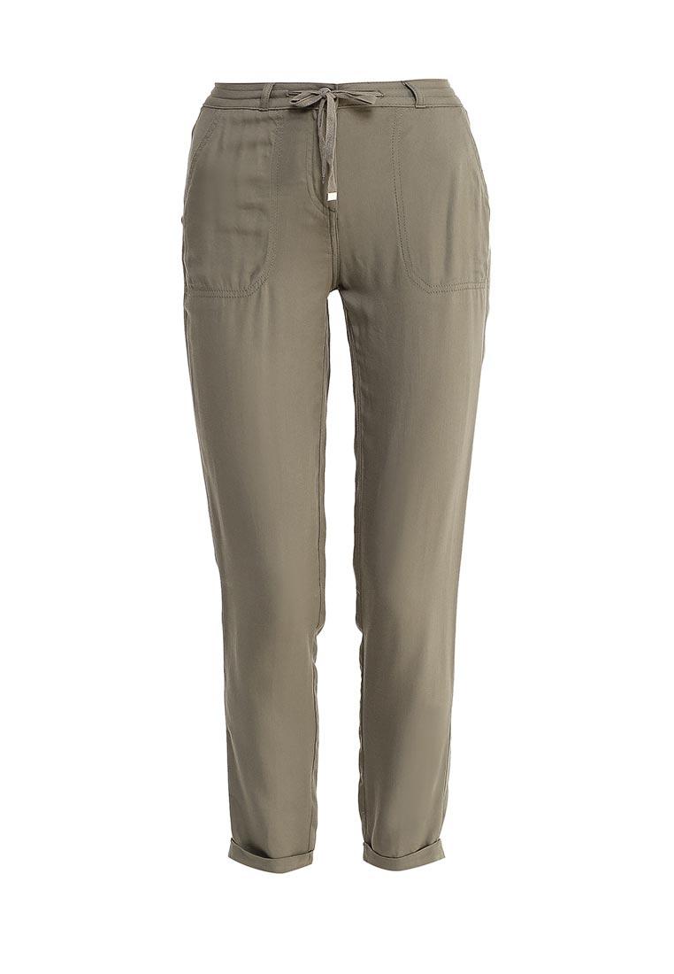 Женские зауженные брюки Dorothy Perkins (Дороти Перкинс) 74447084