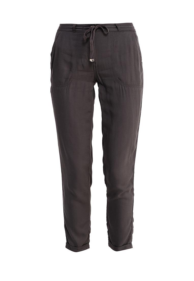 Женские зауженные брюки Dorothy Perkins (Дороти Перкинс) 74447163