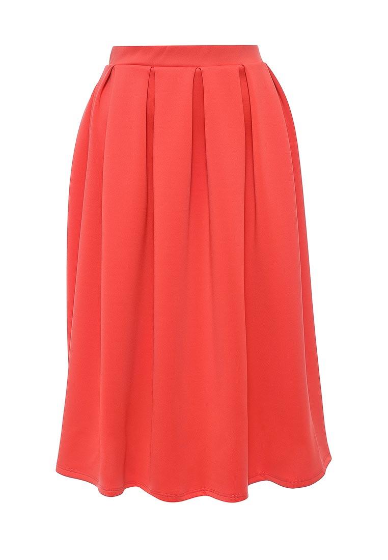 Широкая юбка Dorothy Perkins (Дороти Перкинс) 14763516