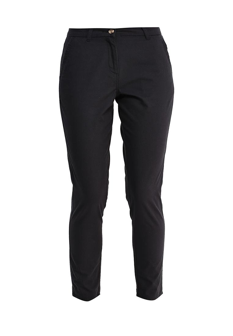Женские зауженные брюки Dorothy Perkins (Дороти Перкинс) 74444023