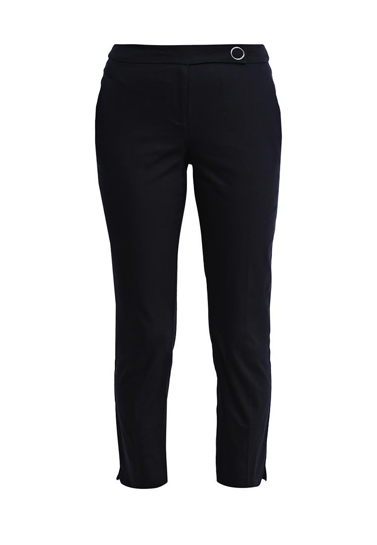Женские зауженные брюки Dorothy Perkins (Дороти Перкинс) 66871030
