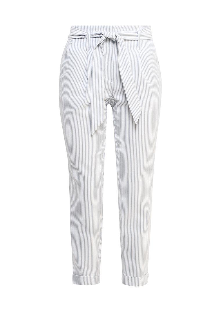 Женские зауженные брюки Dorothy Perkins (Дороти Перкинс) 66873356