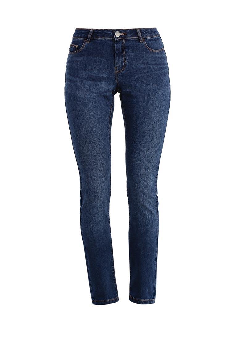 Зауженные джинсы Dorothy Perkins (Дороти Перкинс) 70448324