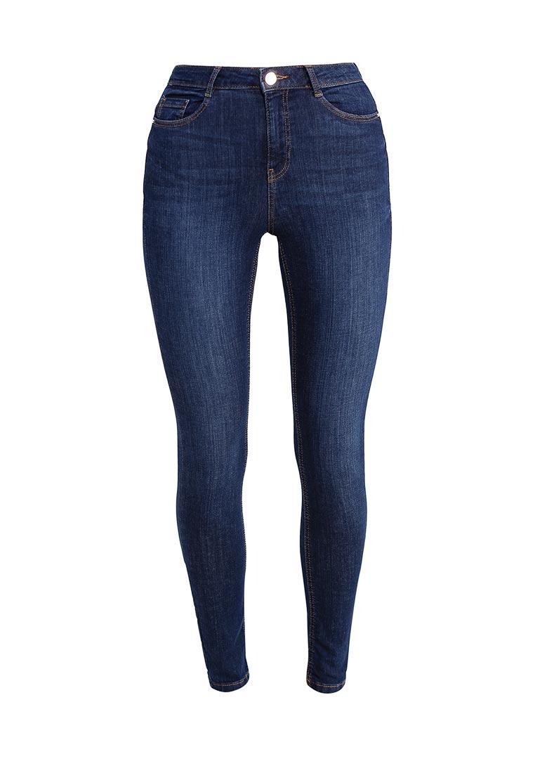 Женские джинсы Dorothy Perkins (Дороти Перкинс) 70474024