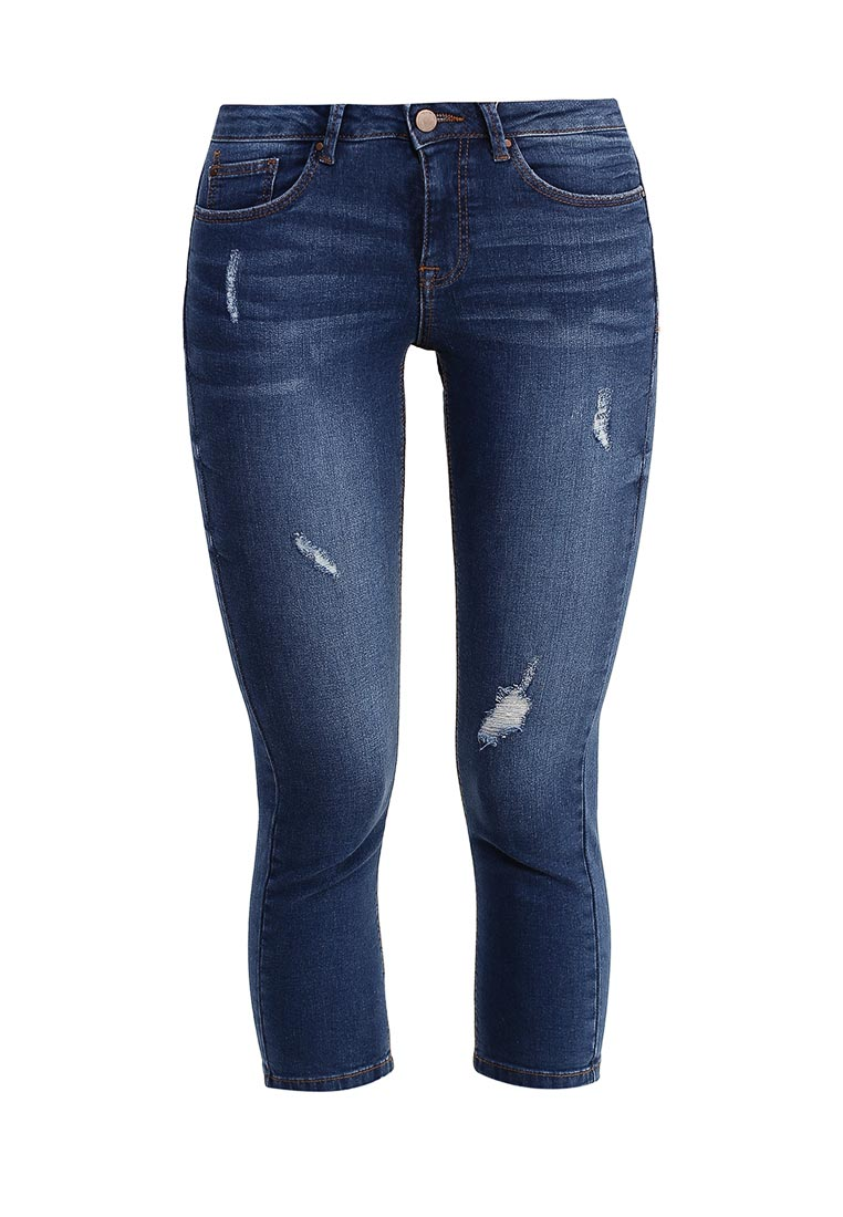 Женские джинсы Dorothy Perkins (Дороти Перкинс) 70479224