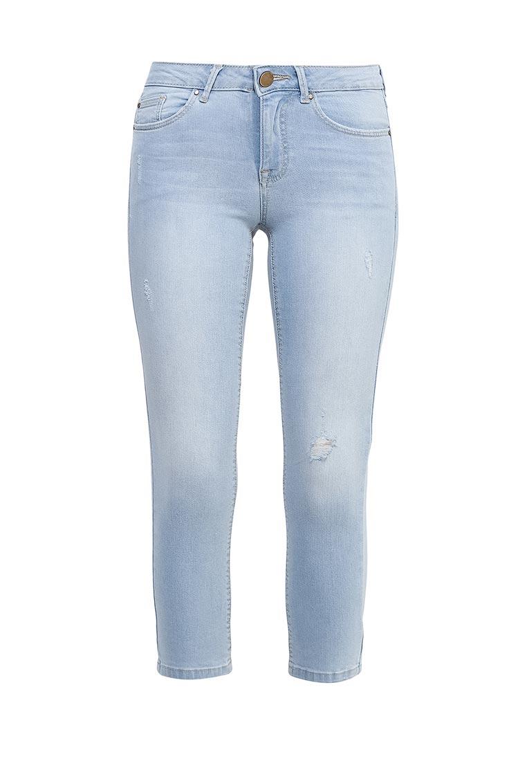 Зауженные джинсы Dorothy Perkins (Дороти Перкинс) 70479324