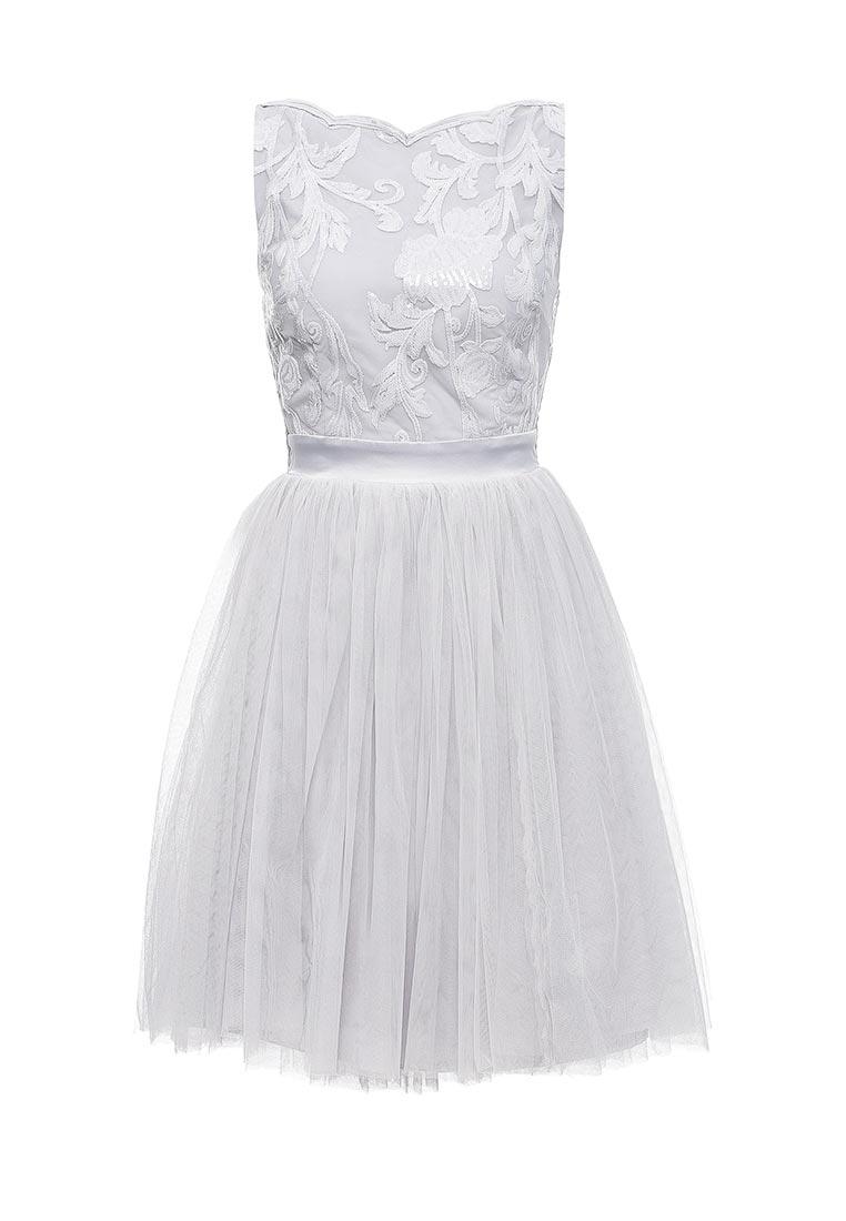Вечернее / коктейльное платье Dorothy Perkins (Дороти Перкинс) 12516727
