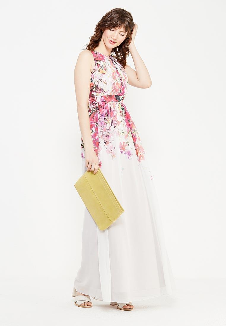 Летнее платье Dorothy Perkins (Дороти Перкинс) 12525832