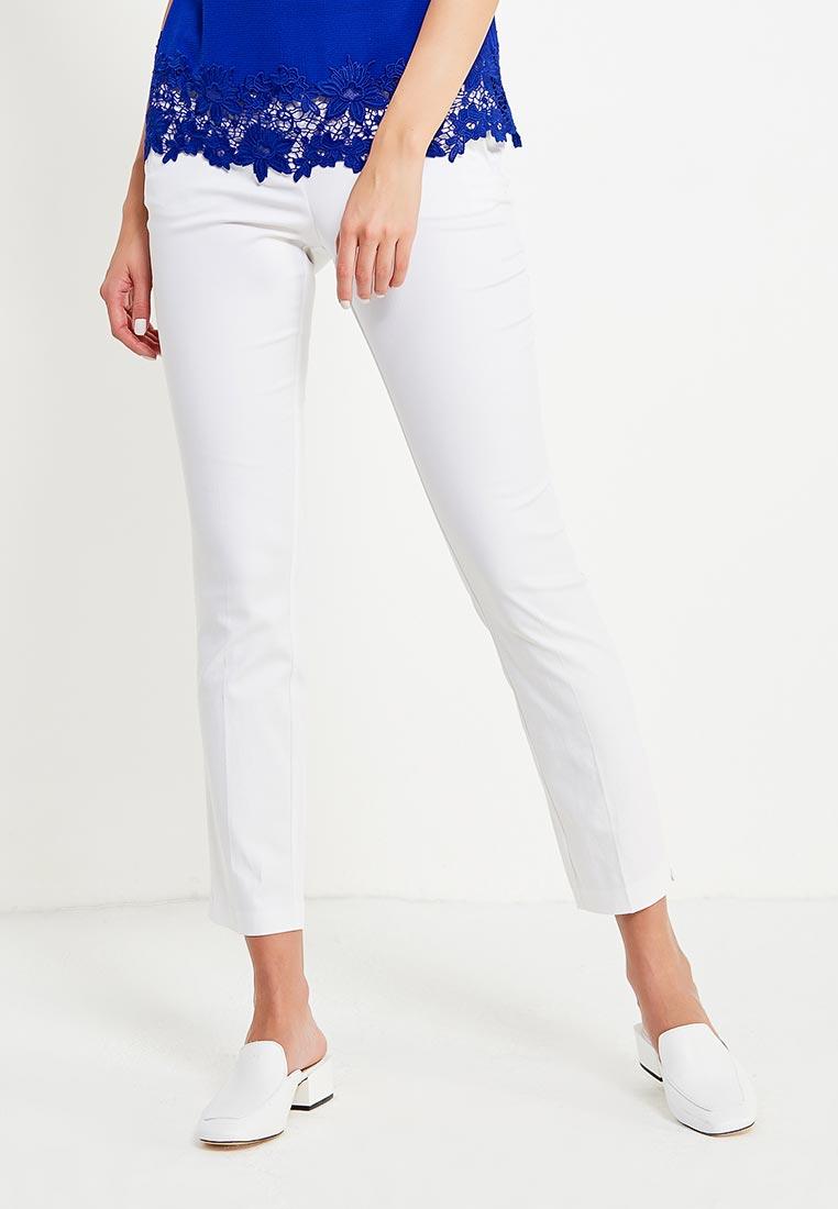 Женские зауженные брюки Dorothy Perkins (Дороти Перкинс) 66871021