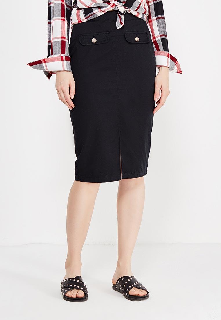 Узкая юбка Dorothy Perkins (Дороти Перкинс) 74445901