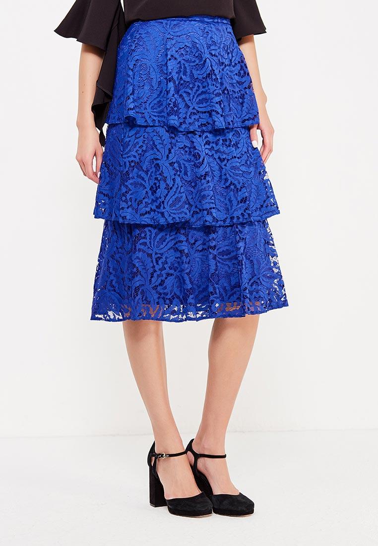 Широкая юбка Dorothy Perkins (Дороти Перкинс) 14766021