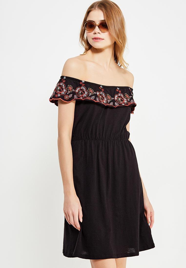 Летнее платье Dorothy Perkins (Дороти Перкинс) 56581798