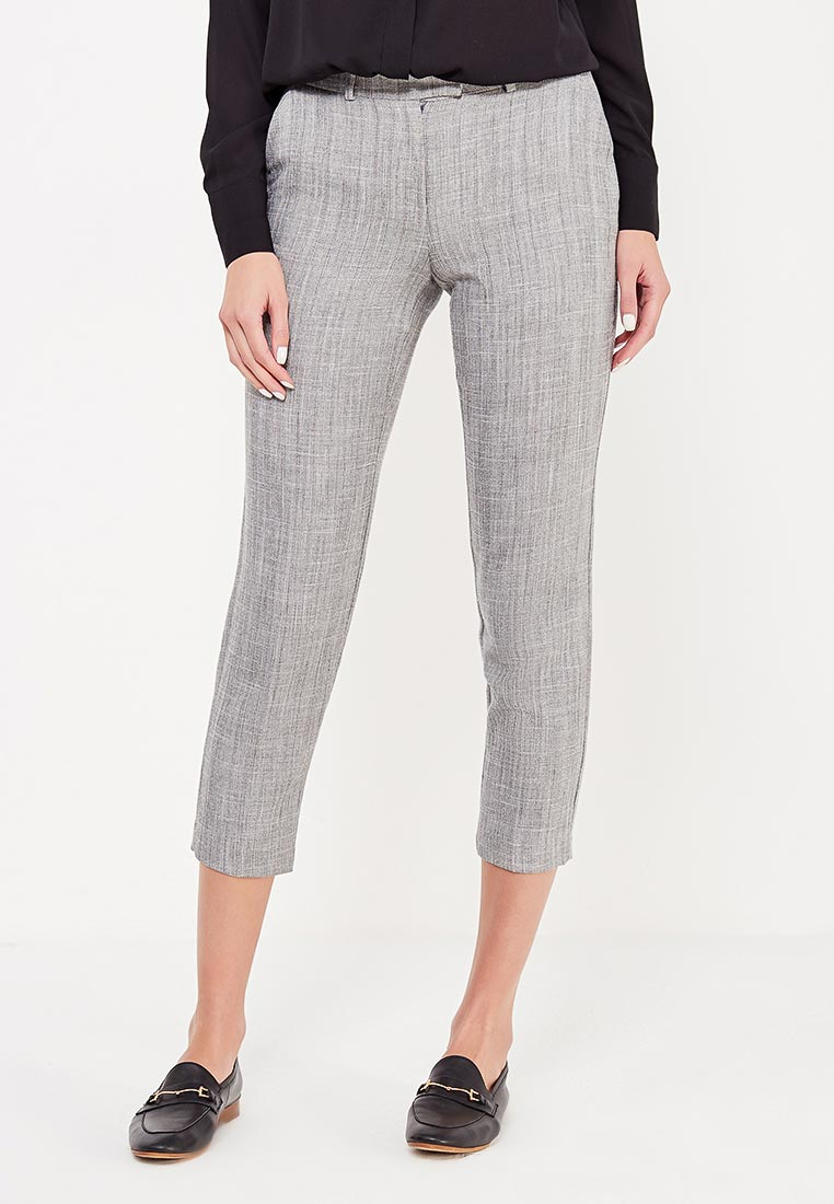 Женские зауженные брюки Dorothy Perkins (Дороти Перкинс) 66878027