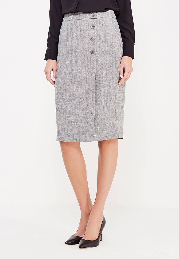 Прямая юбка Dorothy Perkins (Дороти Перкинс) 66878327