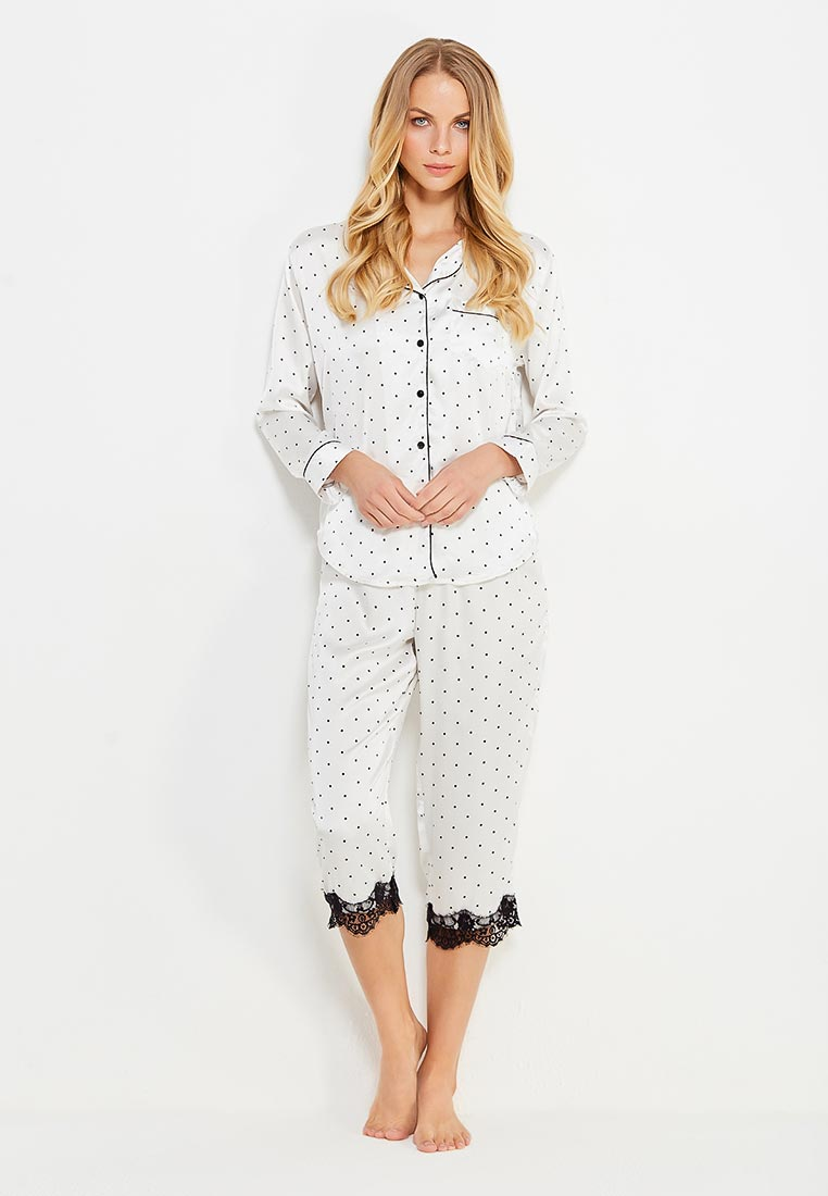 Пижама Dorothy Perkins (Дороти Перкинс) 33119481