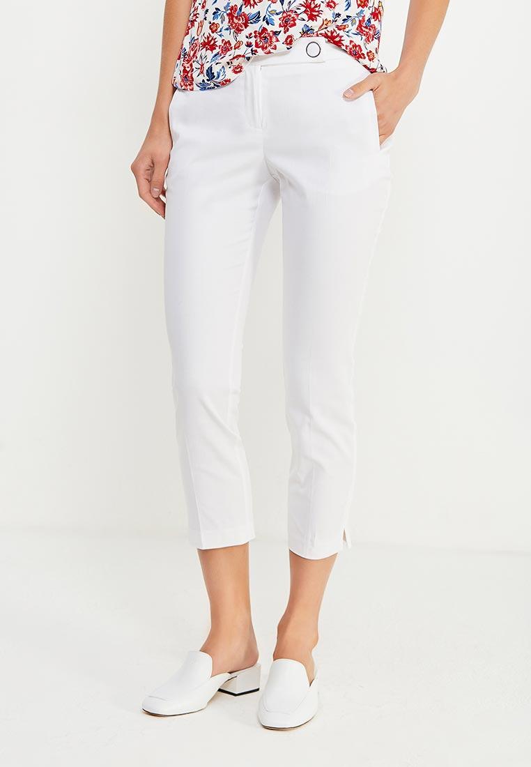 Женские зауженные брюки Dorothy Perkins (Дороти Перкинс) 66871020
