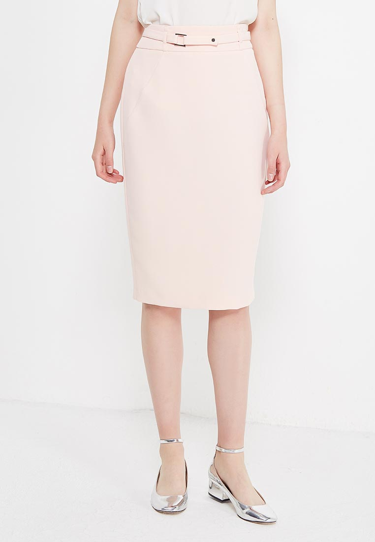 Прямая юбка Dorothy Perkins (Дороти Перкинс) 66877855