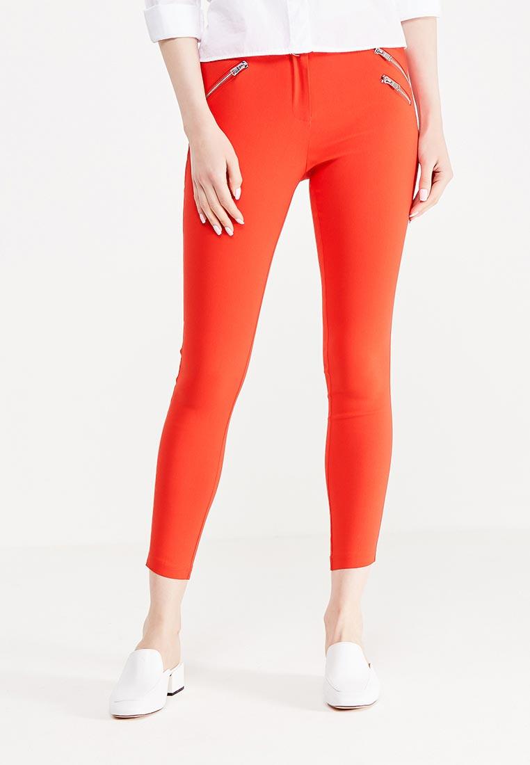 Женские зауженные брюки Dorothy Perkins (Дороти Перкинс) 66880960