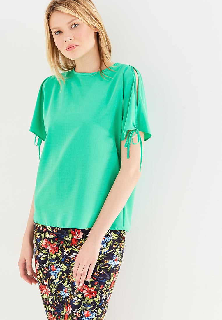 Блуза Dorothy Perkins (Дороти Перкинс) 5695599