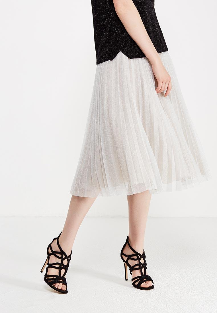 Широкая юбка Dorothy Perkins (Дороти Перкинс) 12529335