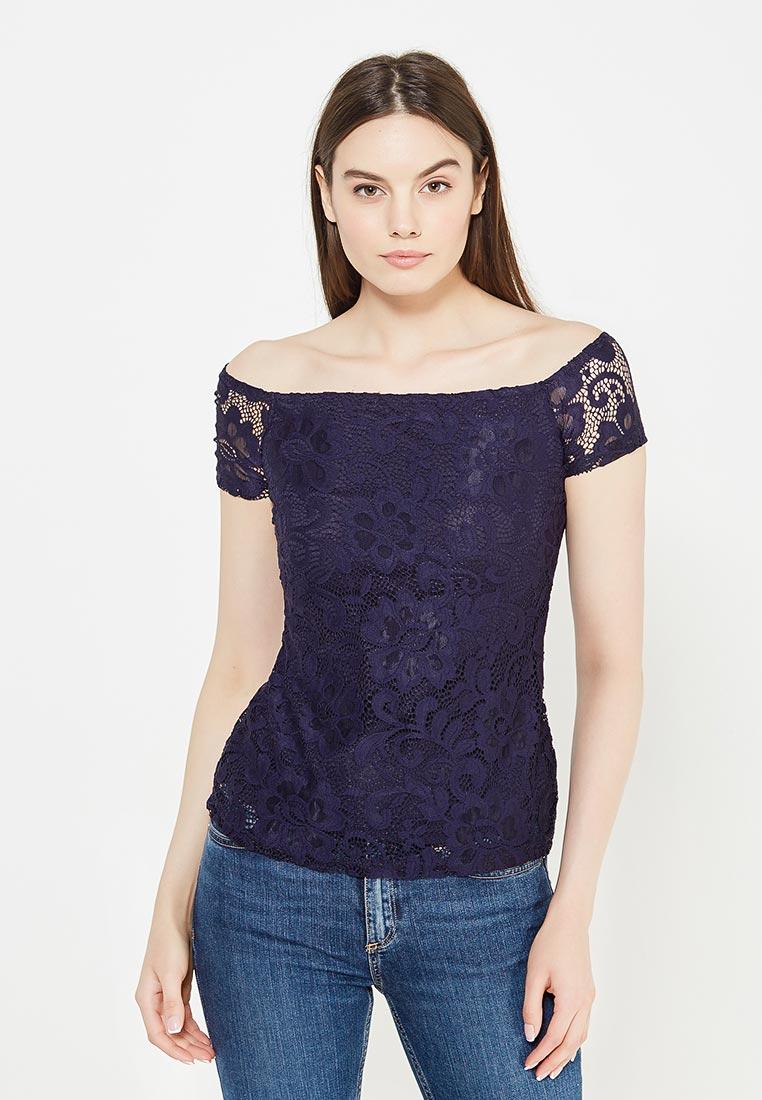 Блуза Dorothy Perkins (Дороти Перкинс) 56588423