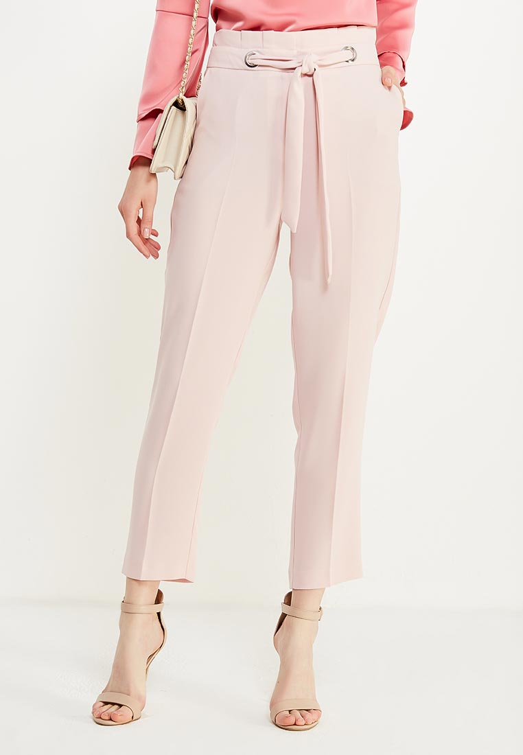 Женские зауженные брюки Dorothy Perkins (Дороти Перкинс) 66881055