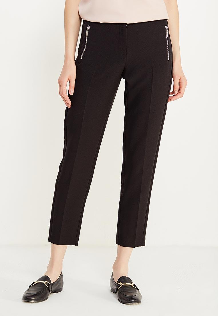 Женские зауженные брюки Dorothy Perkins (Дороти Перкинс) 66886810