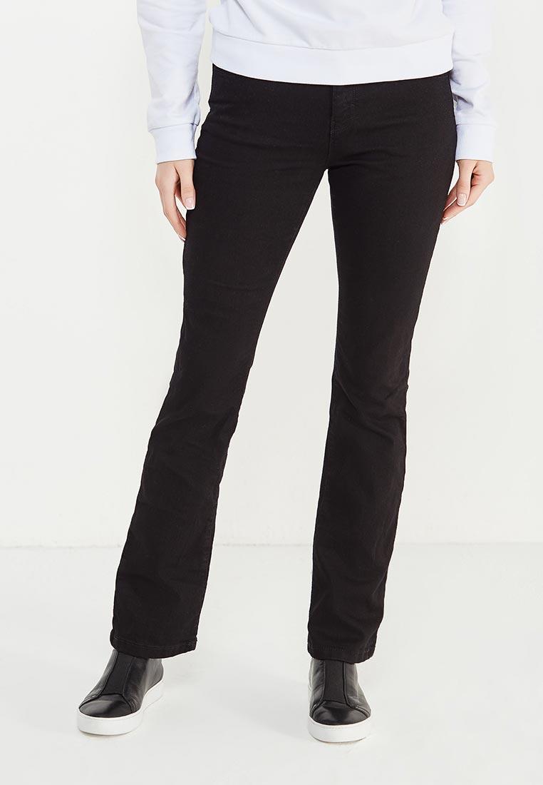 Широкие и расклешенные джинсы Dorothy Perkins (Дороти Перкинс) 70477201