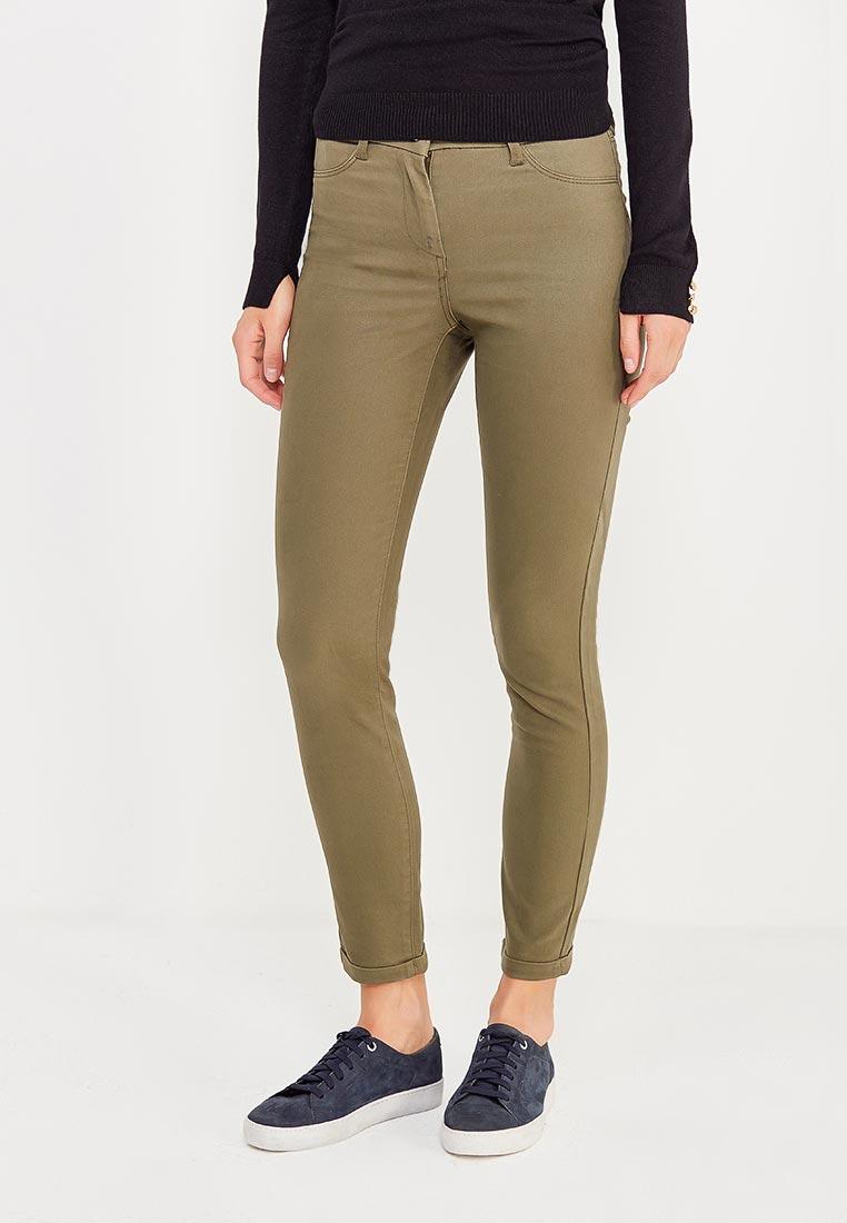 Женские зауженные брюки Dorothy Perkins (Дороти Перкинс) 74449300