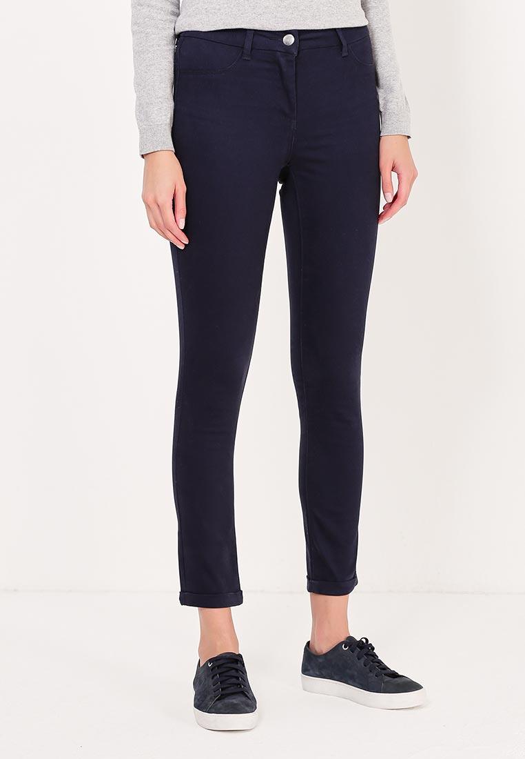 Женские зауженные брюки Dorothy Perkins (Дороти Перкинс) 74449423