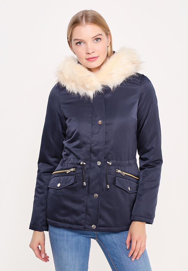 Куртка Dorothy Perkins (Дороти Перкинс) 92307330