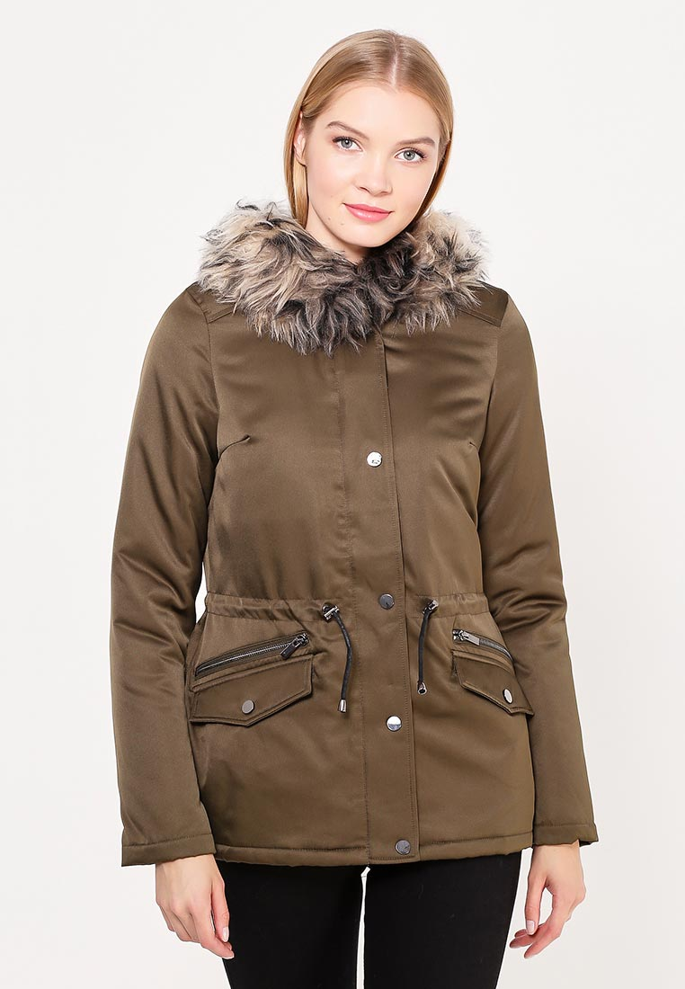 Куртка Dorothy Perkins (Дороти Перкинс) 92308830