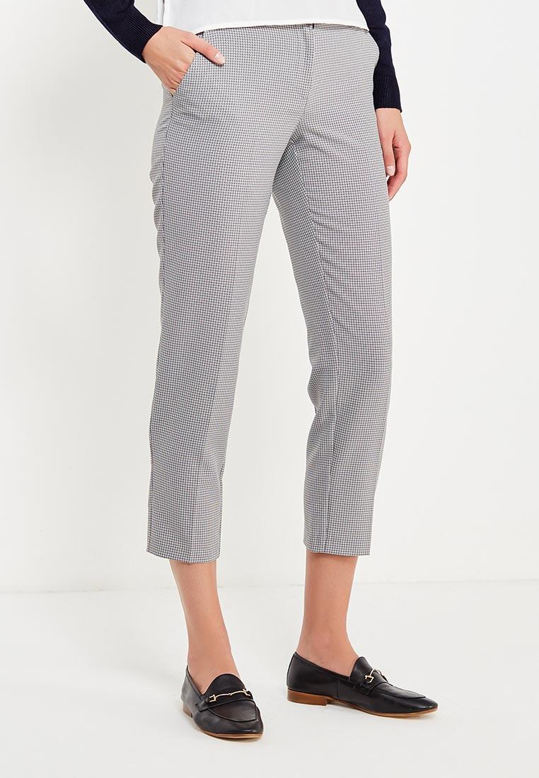 Женские классические брюки Dorothy Perkins (Дороти Перкинс) 66888430