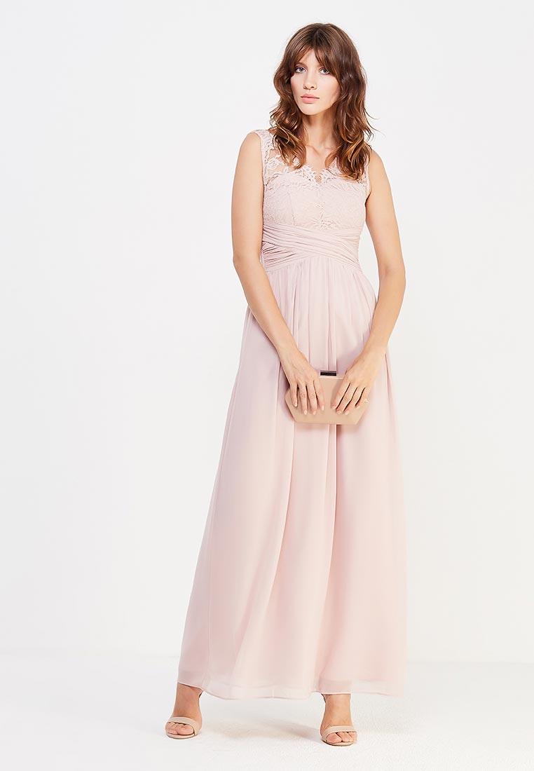 Вечернее / коктейльное платье Dorothy Perkins (Дороти Перкинс) 12563155
