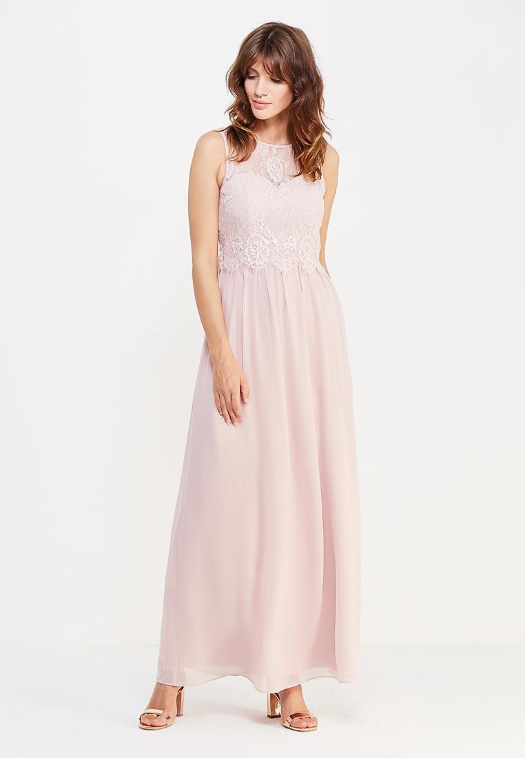 Вечернее / коктейльное платье Dorothy Perkins (Дороти Перкинс) 12565455
