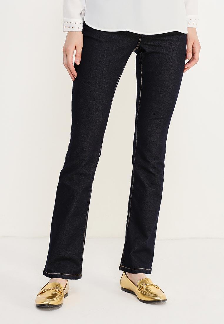 Широкие и расклешенные джинсы Dorothy Perkins (Дороти Перкинс) 70477440