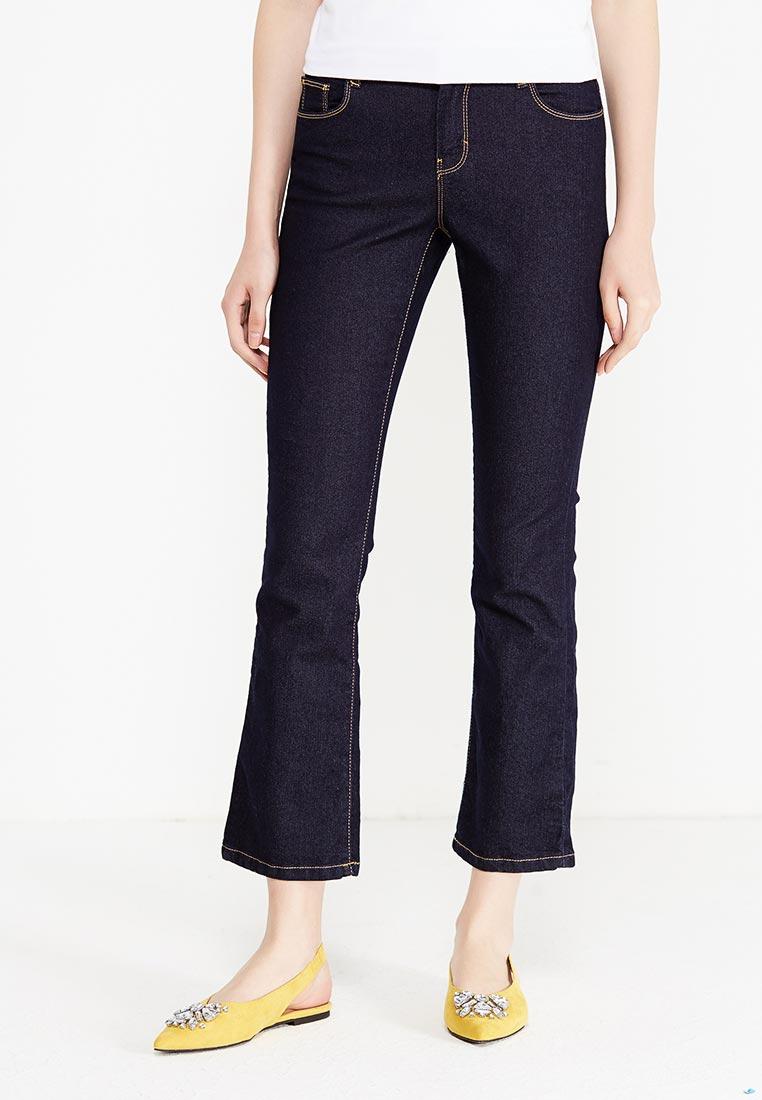 Широкие и расклешенные джинсы Dorothy Perkins (Дороти Перкинс) 70477540