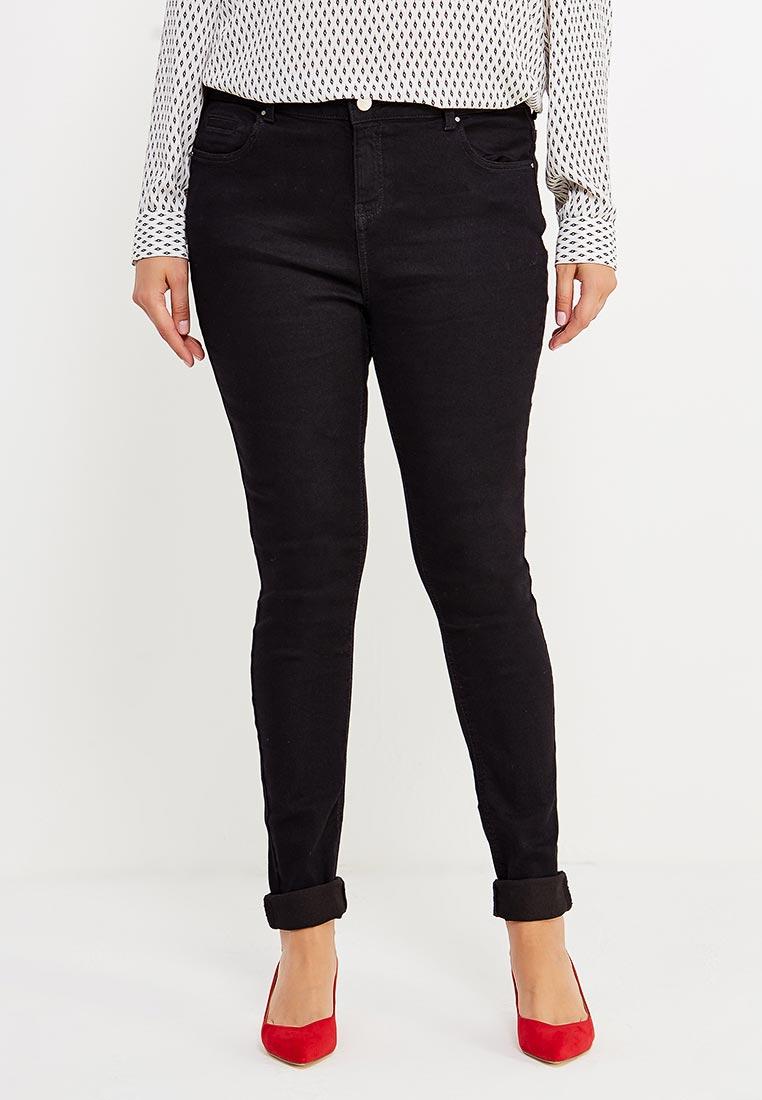 Женские джинсы Dorothy Perkins (Дороти Перкинс) 70489201