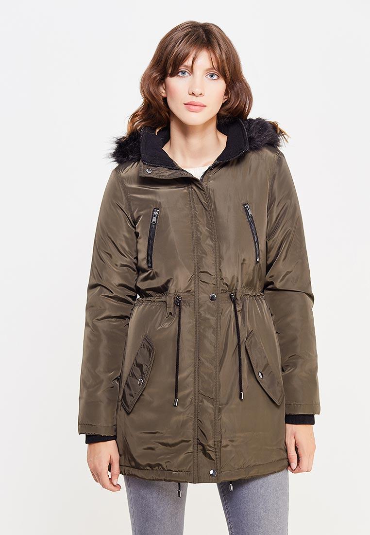 Куртка Dorothy Perkins (Дороти Перкинс) 92306452