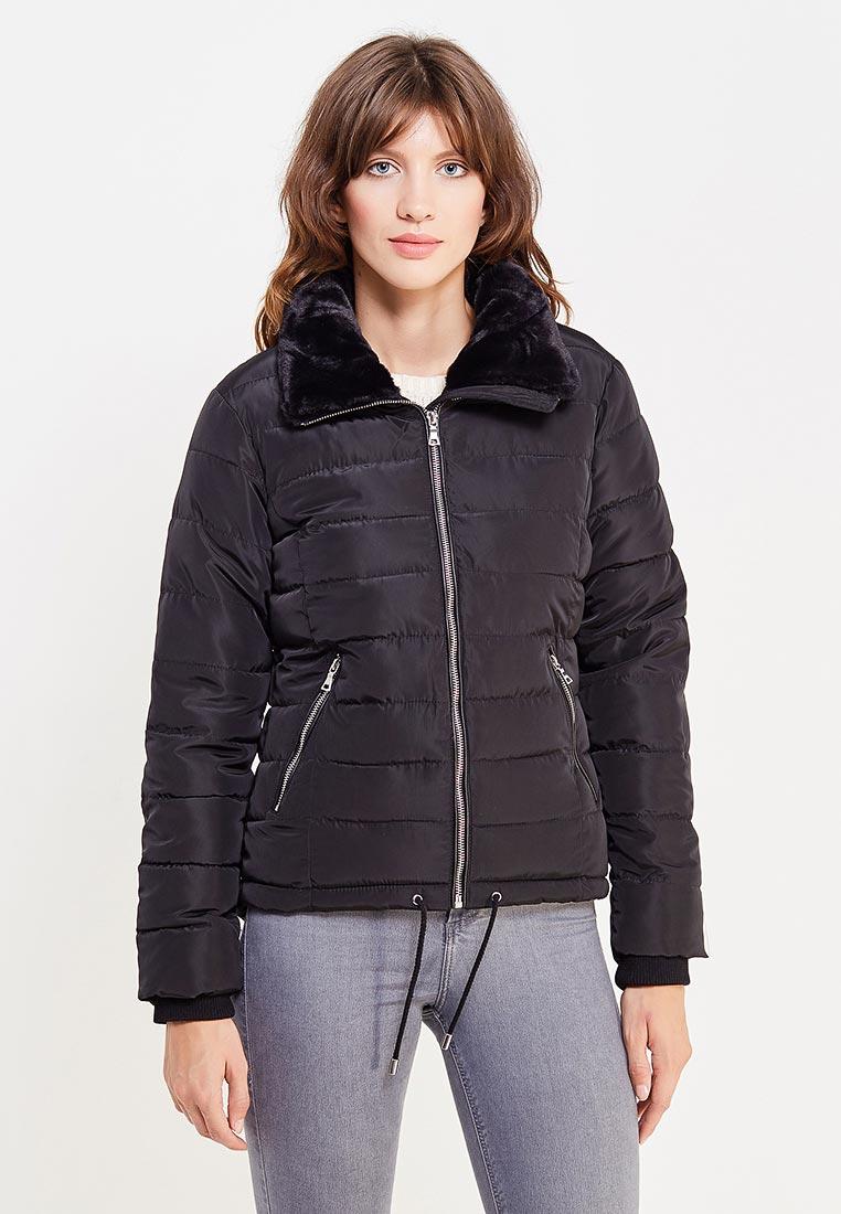 Куртка Dorothy Perkins (Дороти Перкинс) 92308201