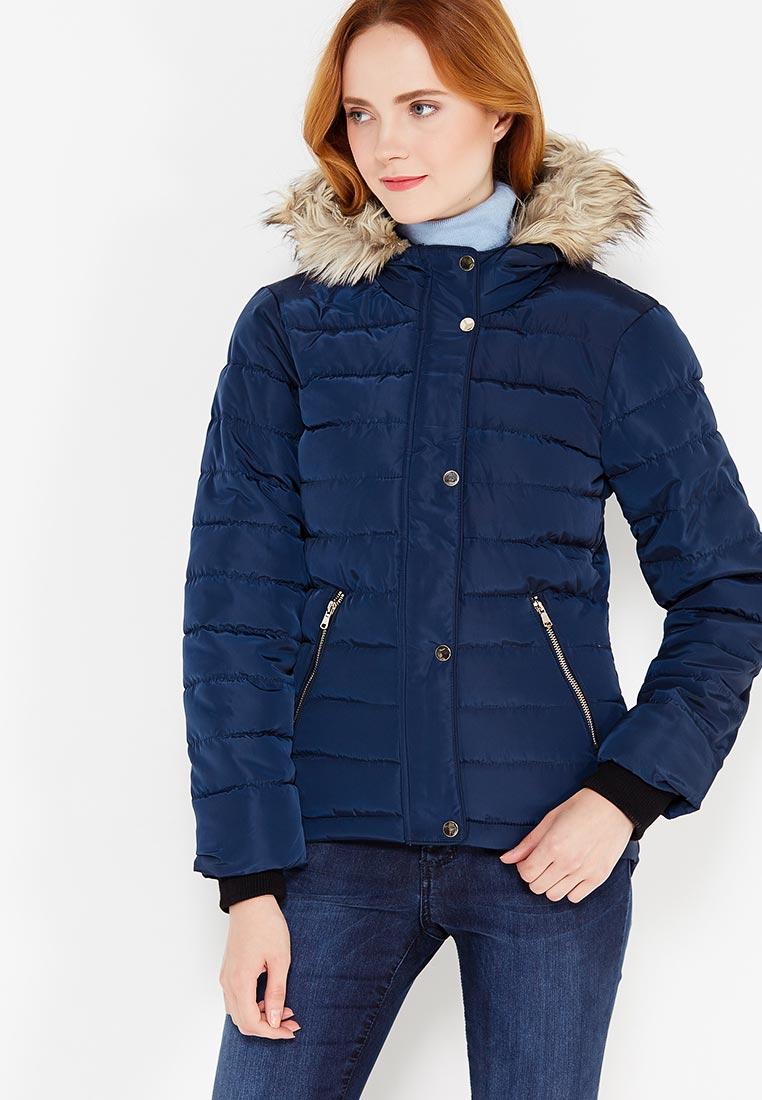 Куртка Dorothy Perkins (Дороти Перкинс) 92308423