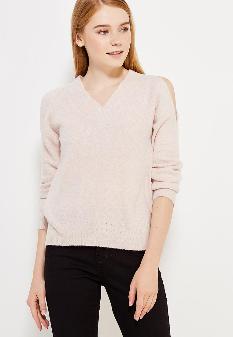 Пуловер Dorothy Perkins (Дороти Перкинс) 55392501