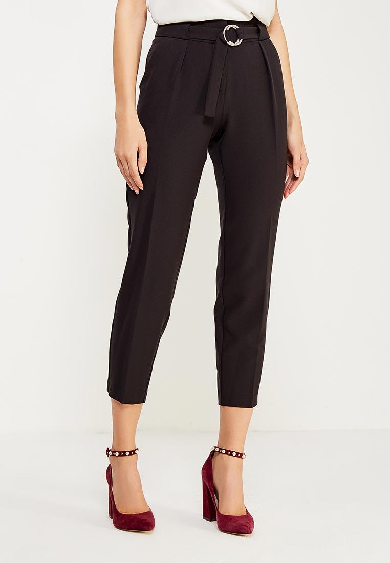 Женские зауженные брюки Dorothy Perkins (Дороти Перкинс) 66883210