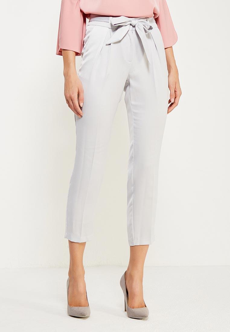 Женские зауженные брюки Dorothy Perkins (Дороти Перкинс) 66886300