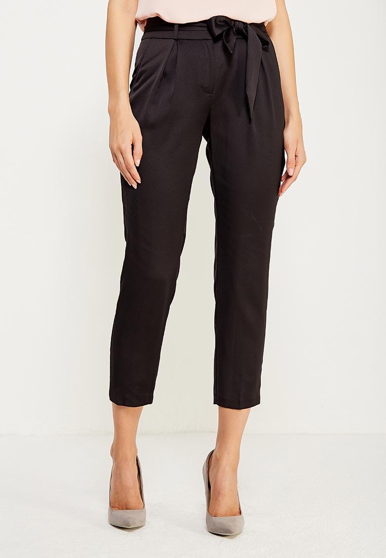 Женские зауженные брюки Dorothy Perkins (Дороти Перкинс) 66886310