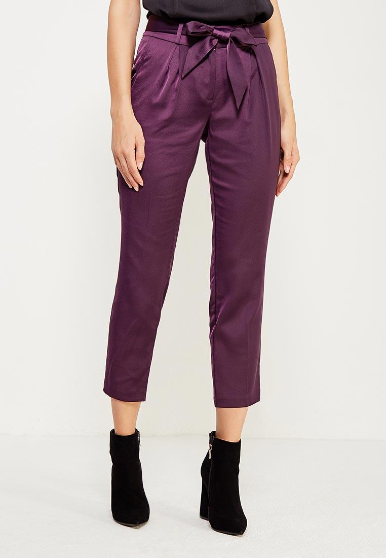 Женские зауженные брюки Dorothy Perkins (Дороти Перкинс) 66886320