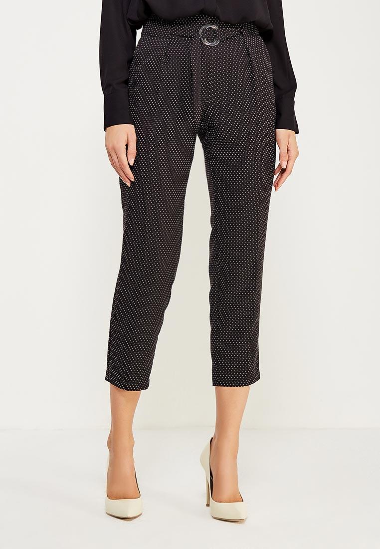 Женские зауженные брюки Dorothy Perkins (Дороти Перкинс) 66889330
