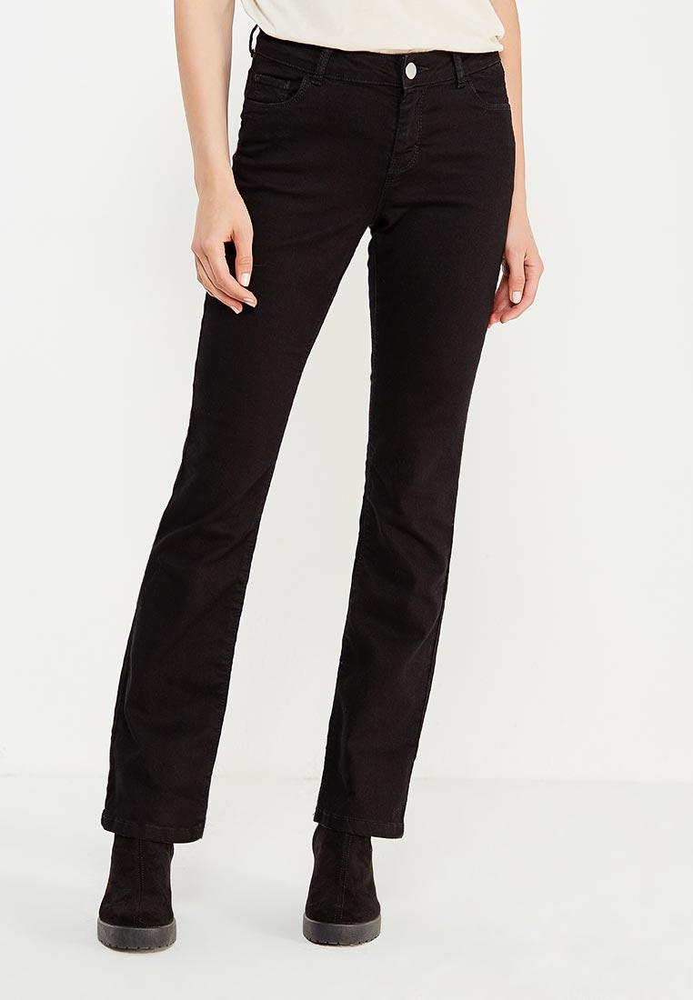 Широкие и расклешенные джинсы Dorothy Perkins (Дороти Перкинс) 70477210