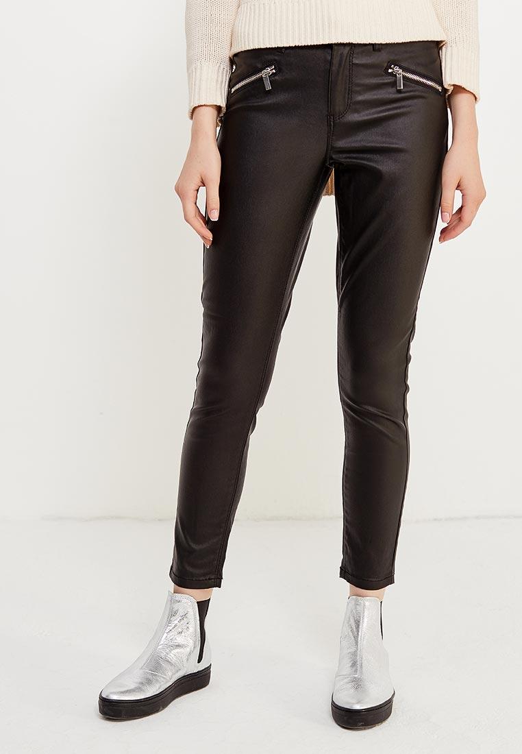 Женские зауженные брюки Dorothy Perkins (Дороти Перкинс) 70492610